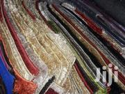 Fluffy Doormats | Home Accessories for sale in Central Region, Kampala