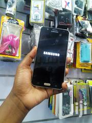 Samsung Grand 2 | Accessories for Mobile Phones & Tablets for sale in Central Region, Kampala