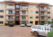 2bedroom Apartment for Rent in Ntinda | Houses & Apartments For Rent for sale in Central Region, Kampala