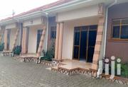 Double Room Self Contained House for Rent Along Ntinda Kisasi Road | Houses & Apartments For Rent for sale in Central Region, Kampala