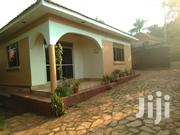 This Very Nice Home on Quick Sale Is Found Here in Seguku Ntebe Road | Houses & Apartments For Sale for sale in Central Region, Kampala