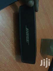 Bose Speaker Bluetooth On Sale At 550k | Accessories for Mobile Phones & Tablets for sale in Central Region, Kampala