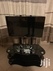Hisense Flat Screen Smart TV | TV & DVD Equipment for sale in Central Region, Kampala