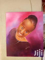 Art Portraits In Sizes | Arts & Crafts for sale in Central Region, Kampala