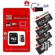 32GB Huawei Original True Capacity Memory Card | Accessories for Mobile Phones & Tablets for sale in Central Region, Kampala