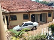 New 2room House for Rent in Ntinda Town | Houses & Apartments For Rent for sale in Central Region, Kampala
