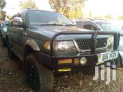 Toyota Hilux 1999 Beige | Cars for sale in Central Region, Kampala