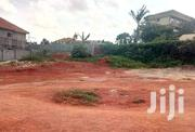 12 Decimals of Land for Sale in Namugongo | Land & Plots For Sale for sale in Central Region, Kampala