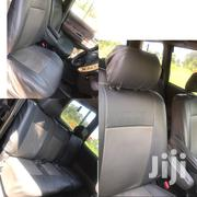 Noah Original Seat Covers | Vehicle Parts & Accessories for sale in Central Region, Kampala