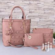 Handbags 3 in 1   Bags for sale in Central Region, Kampala