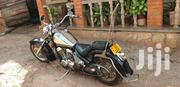 Honda 2000 Black | Motorcycles & Scooters for sale in Central Region, Kampala