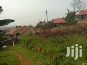 Very Hot Plot On Quick Sale On Salaama Munyonyo Rd At Only 58m Shs   Land & Plots For Sale for sale in Central Region, Kampala