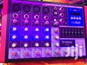 Yamaha Music Mixer | Audio & Music Equipment for sale in Central Region, Kampala