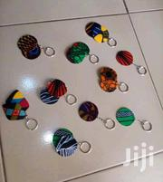 Tengi Ear Rings | Clothing Accessories for sale in Central Region, Kampala