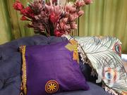 Vase Flowers | Home Accessories for sale in Central Region, Kampala