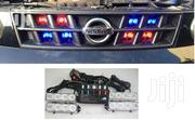 Emergency Car Grill Light | Vehicle Parts & Accessories for sale in Central Region, Kampala