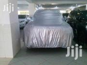 Car Protective Cover | Vehicle Parts & Accessories for sale in Central Region, Kampala