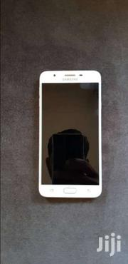 Samsung J7 Prime | Mobile Phones for sale in Eastern Region, Iganga