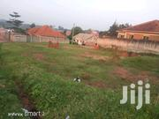 Plot for Sale in Najjera | Land & Plots For Sale for sale in Central Region, Kampala