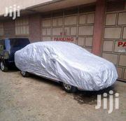 Protect Your Car With This Car Cover | Vehicle Parts & Accessories for sale in Central Region, Kampala