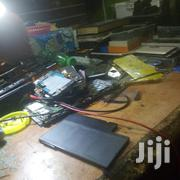 Phone Repair | Other Repair & Constraction Items for sale in Central Region, Kampala