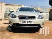 Subaru Outback 2006 2.5 Gold | Cars for sale in Central Region, Kampala