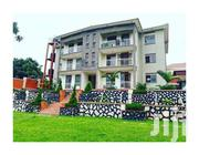 Muyenga 2bedrooms 2bathrooms Brandnew Apartment for Rent | Houses & Apartments For Rent for sale in Central Region, Kampala