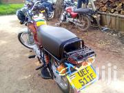 BAJAJ UEF | Motorcycles & Scooters for sale in Central Region, Kampala
