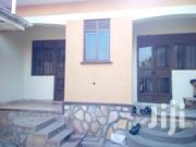 Najjera Self Contained Double Room House for Rent at 200K | Houses & Apartments For Rent for sale in Central Region, Kampala