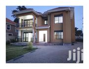 Bunga 4bedrooms 4bathrooms Brandnew Standalone For Rent | Houses & Apartments For Rent for sale in Central Region, Kampala