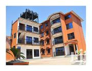 Munyonyo 3bedrooms 2bathrooms Brandnew Apartment for Rent at 750k | Houses & Apartments For Rent for sale in Central Region, Kampala