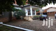 Najjera Executive Three Bedroom Standalone House For Rent | Houses & Apartments For Rent for sale in Central Region, Kampala