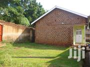 Kyambogo 400k 2bedrooms | Houses & Apartments For Rent for sale in Central Region, Kampala