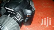 Canon EOS Rebel T6 | Photo & Video Cameras for sale in Central Region, Kampala