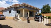 Najjera Executive Four Bedroom Standalone House For Rent   Houses & Apartments For Rent for sale in Central Region, Kampala