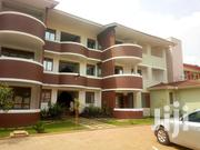 Ntinda 3 Bedrooms Posh Apartments For Rent | Houses & Apartments For Rent for sale in Central Region, Kampala