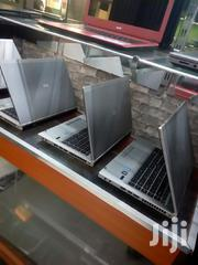 Laptop HP EliteBook 8460P 4GB Intel Core i5 HDD 320GB   Laptops & Computers for sale in Central Region, Kampala