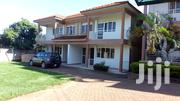 Naalya Executive Three Bedroom Double Storied House for Rent at 900K | Houses & Apartments For Rent for sale in Central Region, Kampala
