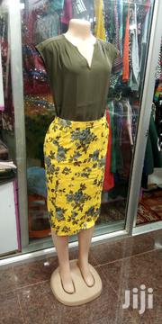 Tops,Pants,Dresses,Skirts | Clothing for sale in Central Region, Kampala