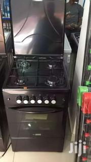 Blue Flame General Gas Cooker | Restaurant & Catering Equipment for sale in Central Region, Kampala
