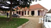 Najjera Executive Five Bedroom Standalone House For Rent | Houses & Apartments For Rent for sale in Central Region, Kampala