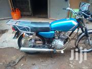 Indian 2012 Blue | Motorcycles & Scooters for sale in Central Region, Kampala