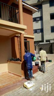 New Studio Single Room For Rent In Naalya | Houses & Apartments For Rent for sale in Central Region, Kampala