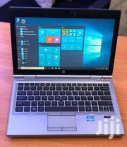 Laptop HP EliteBook 8460P 4GB Intel Core i5 HDD 320GB | Laptops & Computers for sale in Central Region, Kampala