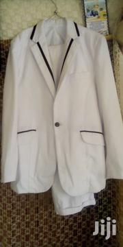 Boys Suit With Trouser | Clothing for sale in Central Region, Kampala