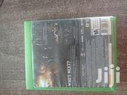 Call Of Duty Ghosts | Video Games for sale in Central Region, Wakiso