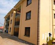 Makindye Brand New 2bedrooms Apartment for Rent | Houses & Apartments For Rent for sale in Central Region, Kampala