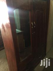 Wardrobe No | Furniture for sale in Central Region, Kampala
