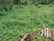 2 and Half Acres in Gayaza Manyangwa | Land & Plots For Sale for sale in Central Region, Wakiso