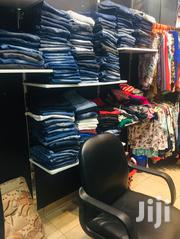 Ladies Jeans | Clothing for sale in Central Region, Kampala